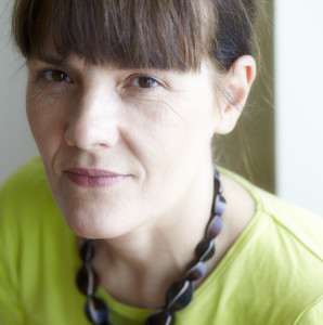 AgnieszkaCzapczynska