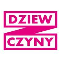 logo20148marca22da