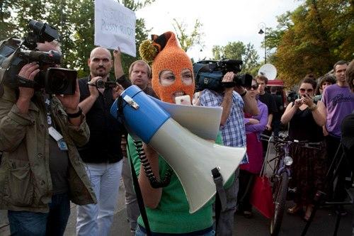 Bogna_pussy riot_protest2_zdjęcie2