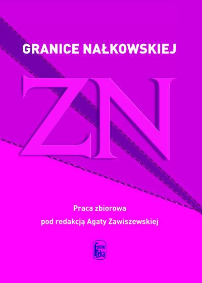 Granice Nalkowskiej (1)