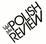 polish_review