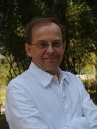 prof. Wojciech Sadurski / fot. www.natemat.pl