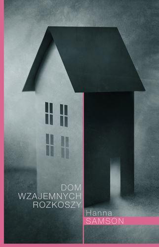 dom_wzajemnych_rozkoszy