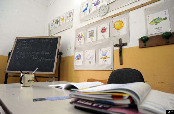 edukacja seksualna seksualizacja seksualność pornografia wiara katolicyzm katecheza religia młodzież