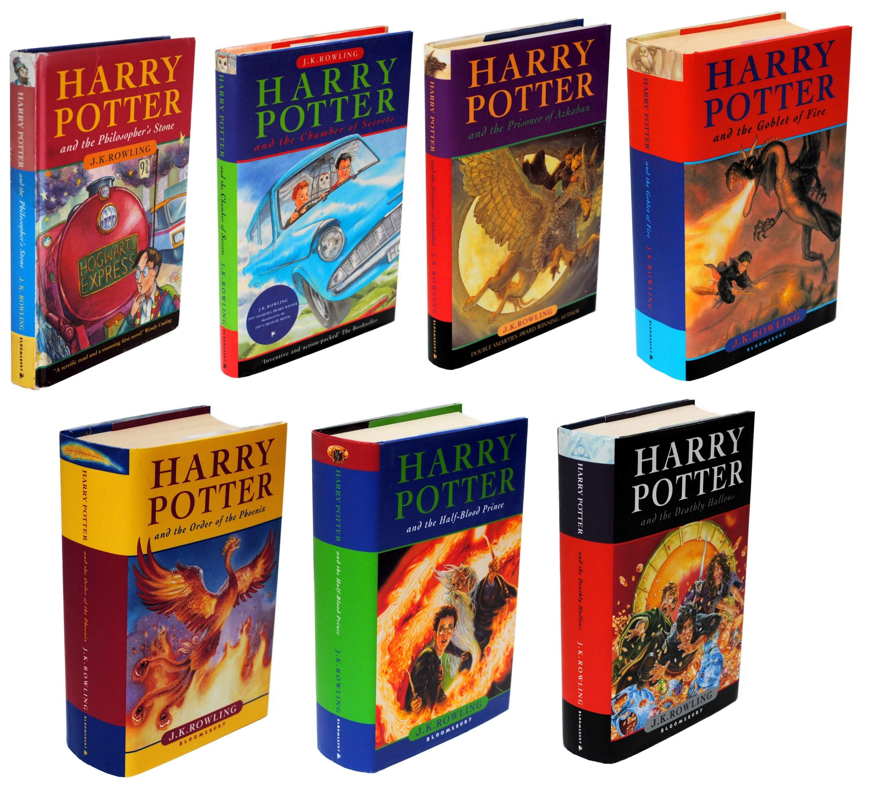 Harry Potter książki tolerancja badania geje lesbijki imigranci