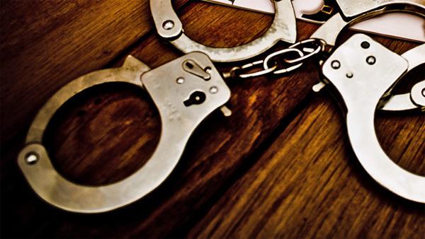 Mężczyzna zgwałcił i rozbił czaszkę 11-letniej dziewczynce