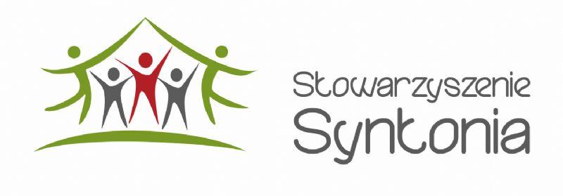 Stowarzyszenie Pomocy Psychologicznej Syntonia