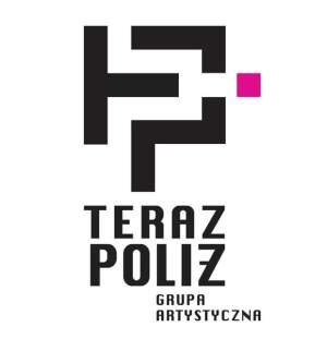 teraz_poliz_logo