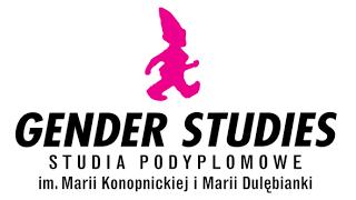 Gender Studies IBL PAN płeć społeczno-kulturowa społeczeństwo kultura Warszawa nauka