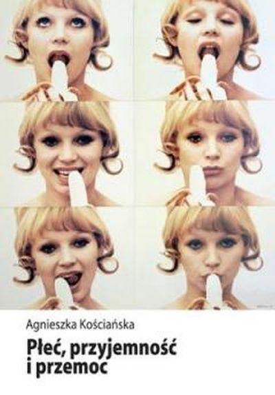 okladka_koscianska