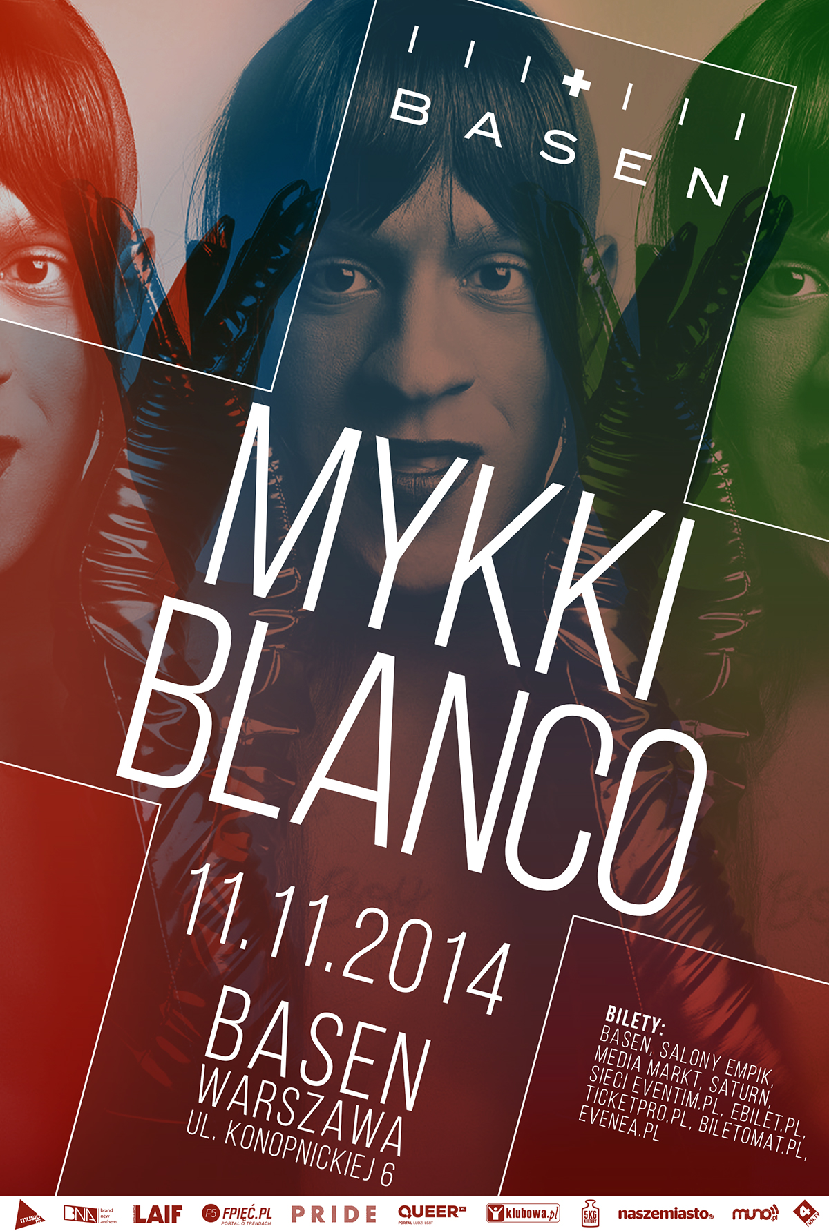 MYKKI-BLANCO---PLAKAT-na-net