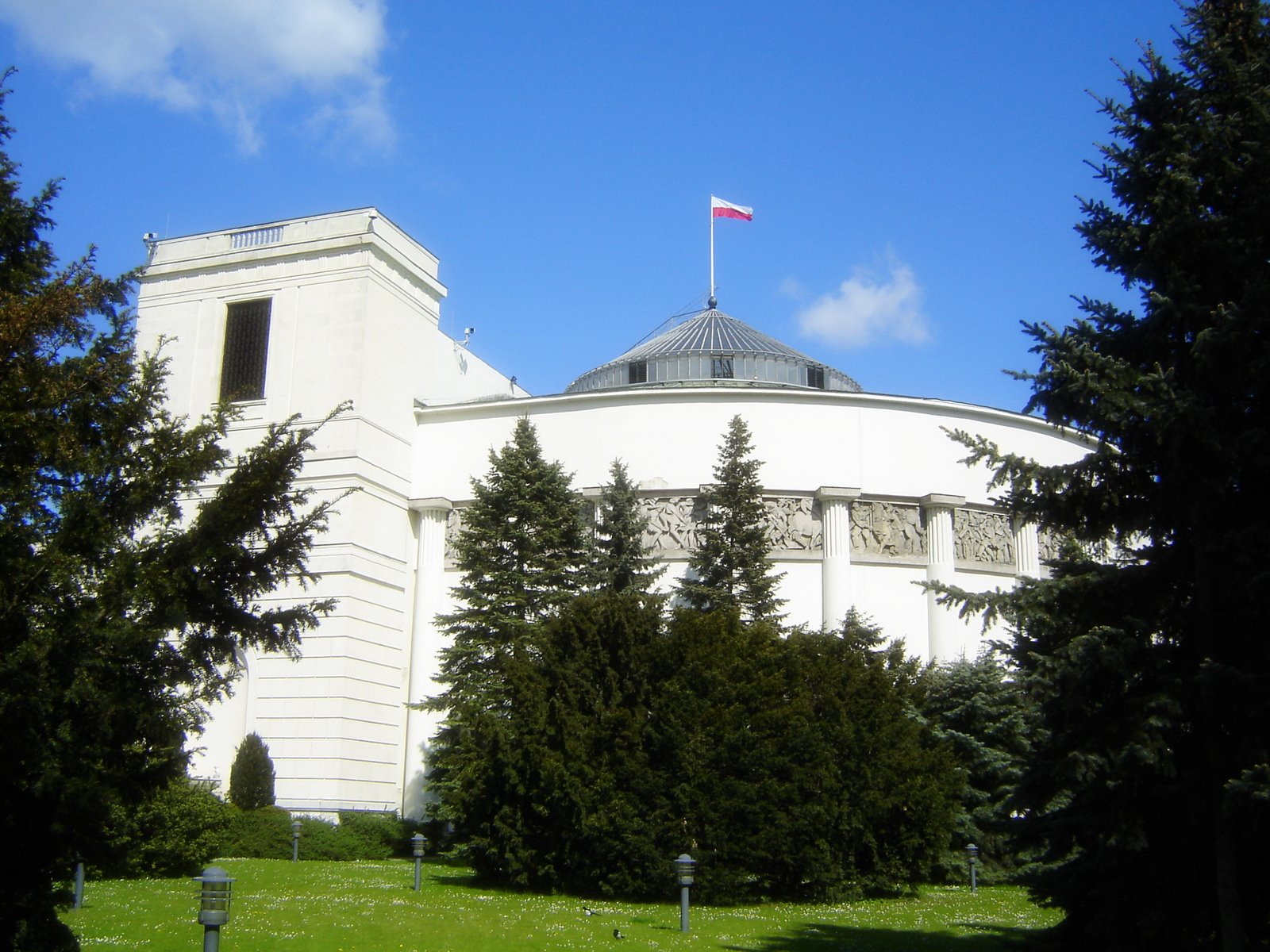 Sejm2