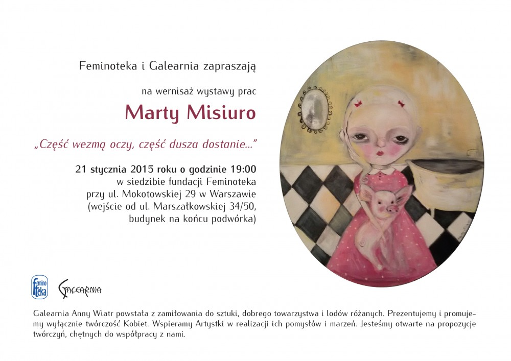 Marta-Misiuro_wer2-kopia.jpg