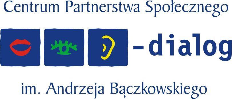cps_dialog_logo