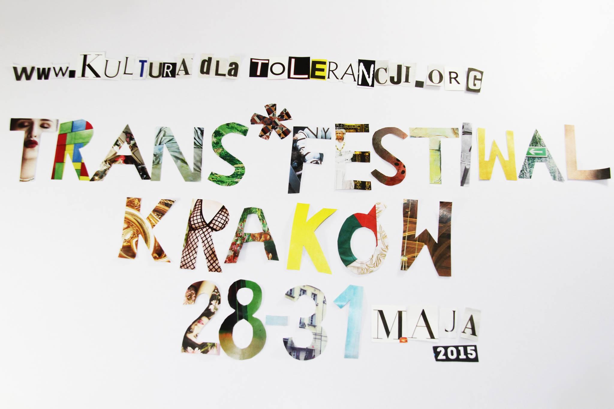 transfestiwal_pocztowka