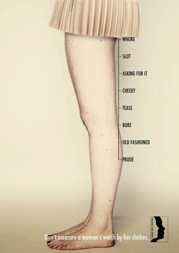 z17599718Q,Kampania_dla_Terre_des_Femmes___Nie_oceniaj_kobiety
