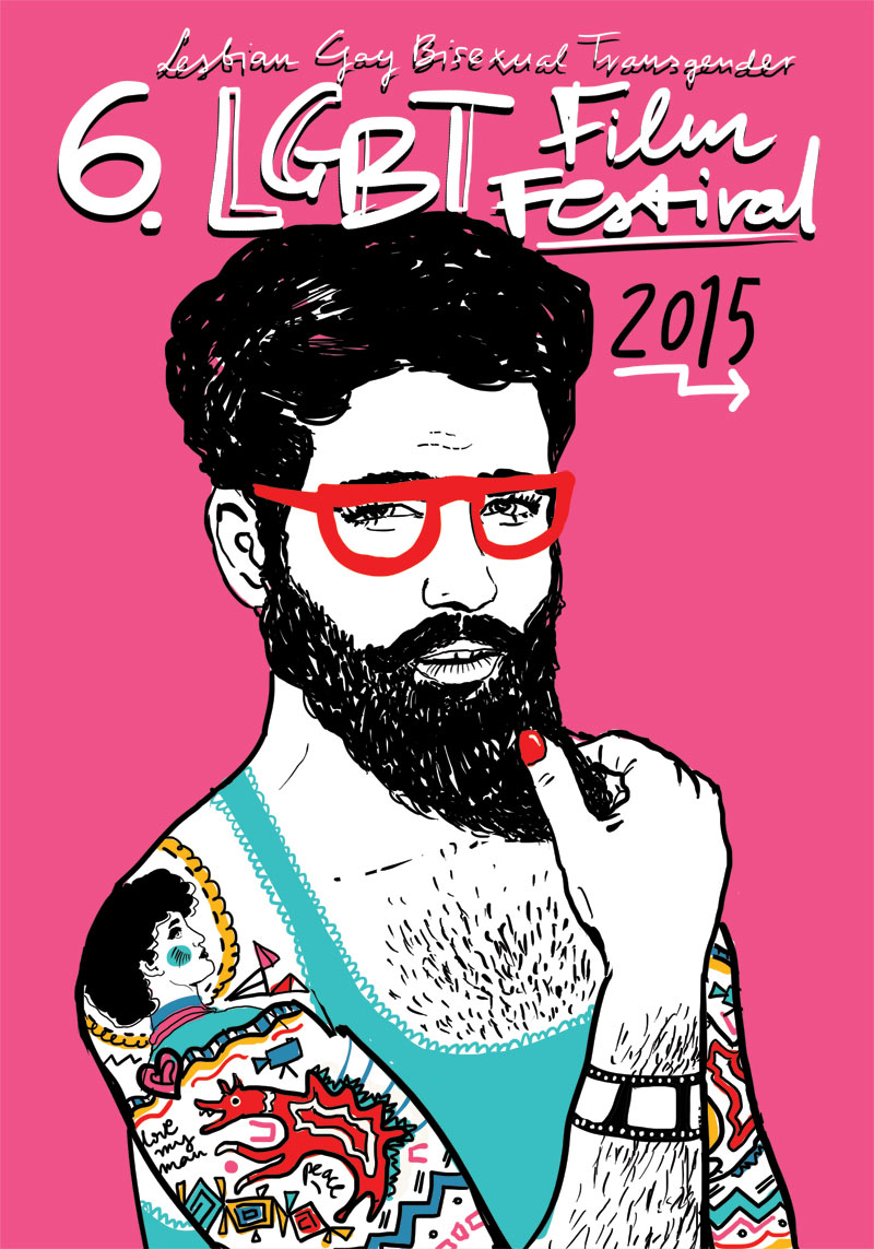 lgbt film festiwal
