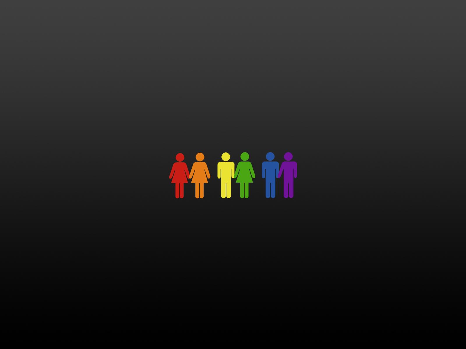 Queer fest