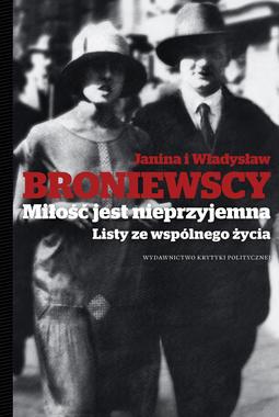 broniewscy_listy