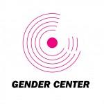 gender center
