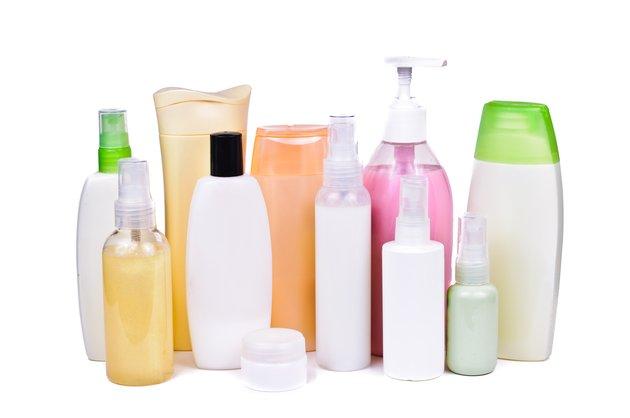 kosmetyki dla osadzonych