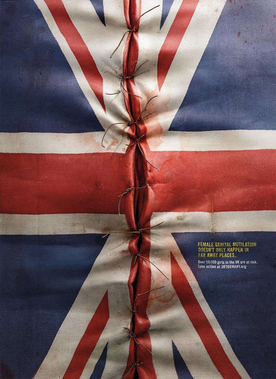 28-too-many-sweden-germany-italy-holland-uk-scotland-print-372439-adeevee