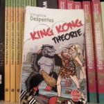 teoria_king_konga[1]