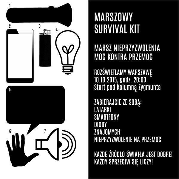 marszowy_survival_kit_mem