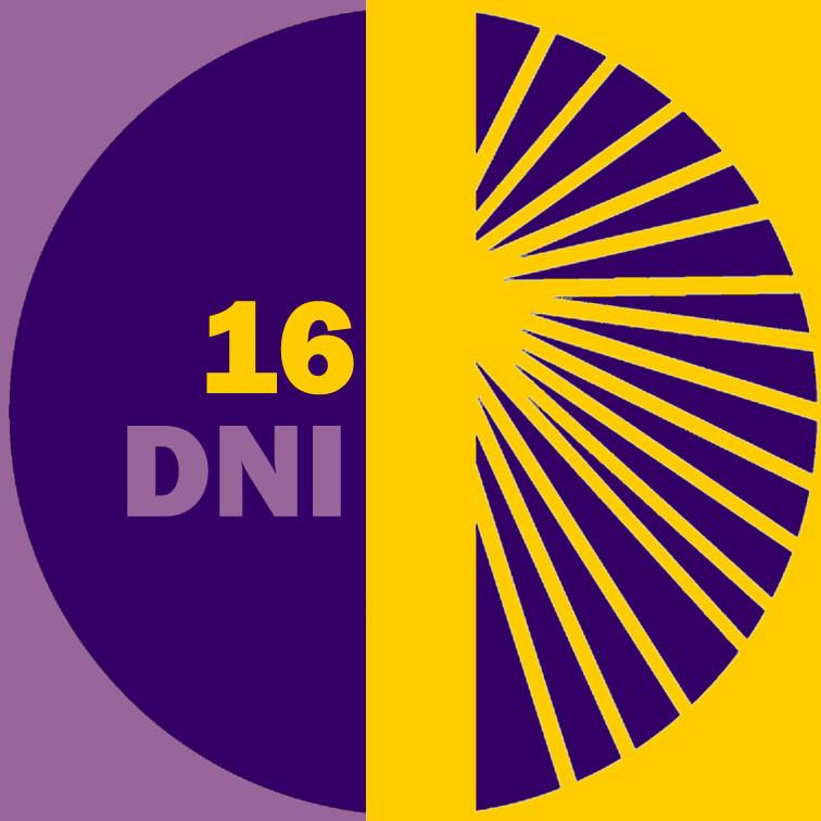 kampania 16 dni