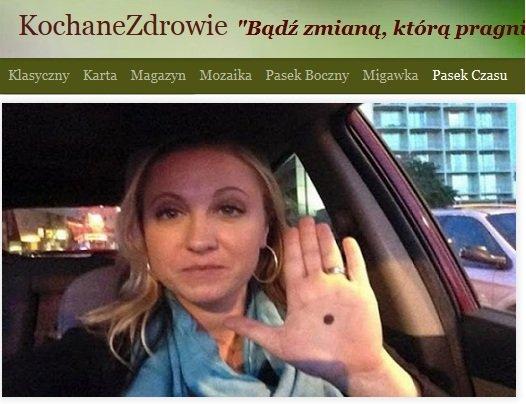 screen: http://kochanezdrowie.blogspot.com