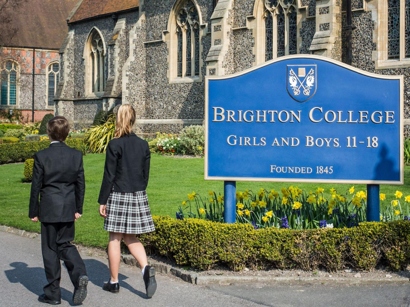 web-brighton-college-pa