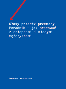gpp_okladka