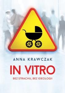 In_vitro_okladka