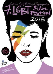 7.LGBT-FF-2016