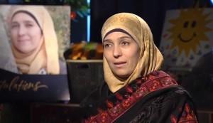 Hanan-al-Hroub-released-Varkey-Foundation