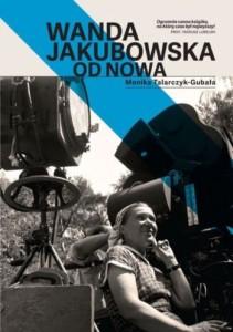 wanda-jakubowska-monika-talarczyk-gubala