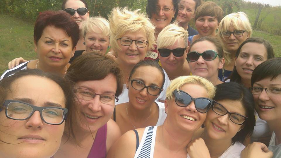 Starsze kobiety Wabrzych - Darmowe ogoszenia mcemergencyservices.org