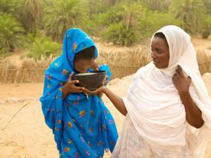 Mauritanian-girls-2