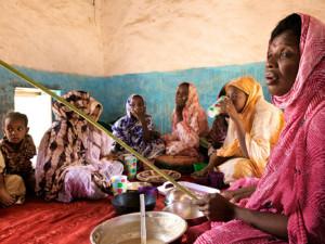 Mauritanian-girls-3