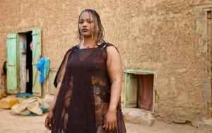 Mauritanian-girls1