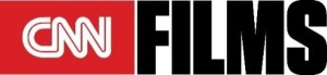 CNN Films_logo