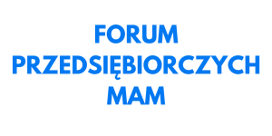FPM_LOGO