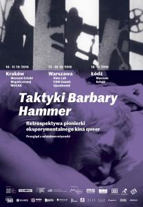 Taktyki Hammer-plakat_www