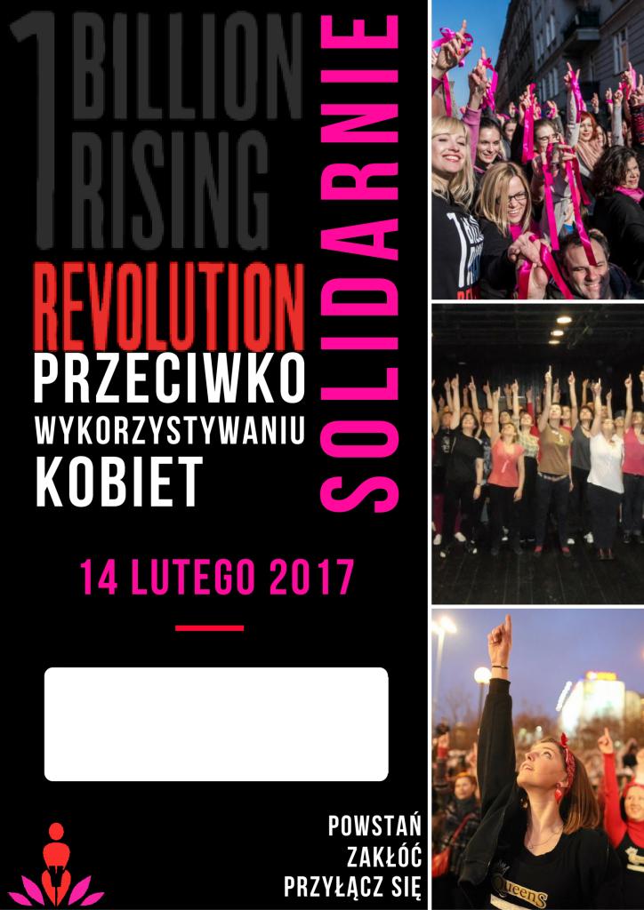 OBR 2017_poster2 (1)