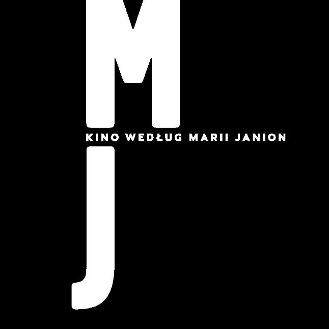 Kino-wg-M-Janion-front-page-001