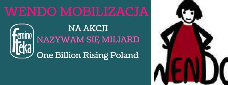 wendo_mobilizacja