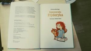fryderyka1