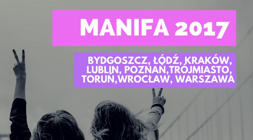 MANIFY2017