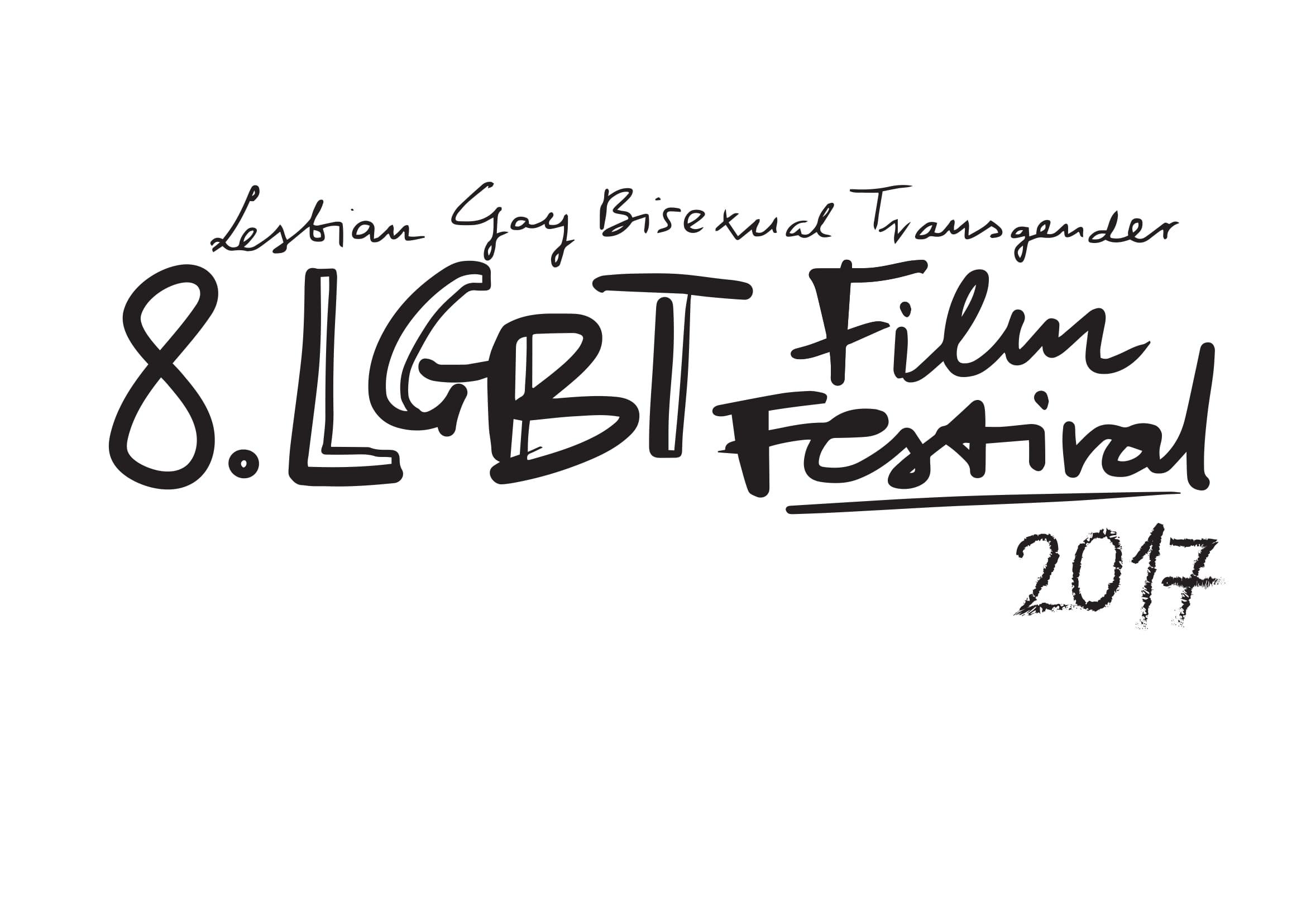 Film krótkometrażowy dla gejów