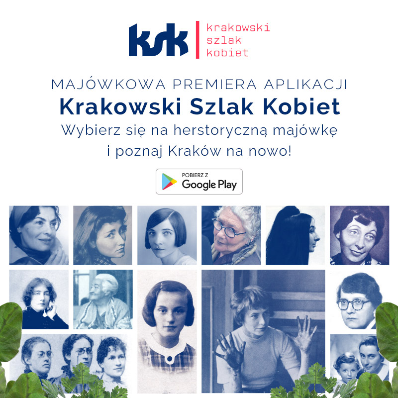 aplikacja-ksk-reklama-fb